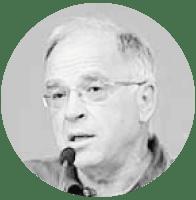 prof. dr. Janez Stare