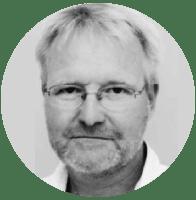 prof. dr. David Stopar