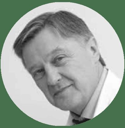 prof. dr. Richard Frackowiak