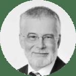 prof. dr. Igor Švab
